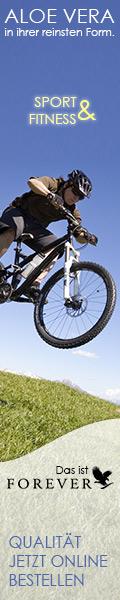 Beauty und Healthy Bike