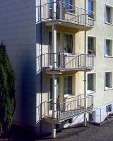 Balkonsanierung_02