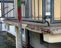 Balkonsanierung_03
