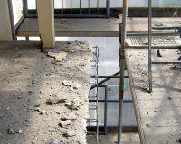 Balkonsanierung_05
