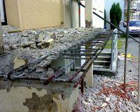 Balkonsanierung_06