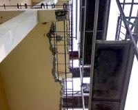 Balkonsanierung_07