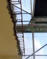 Balkonsanierung_08