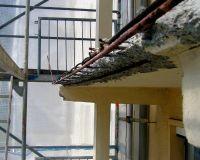 Balkonsanierung_09