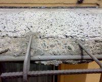 Balkonsanierung_11
