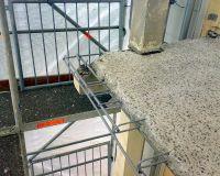 Balkonsanierung_13