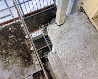 Balkonsanierung_14