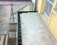 Balkonsanierung_17