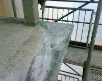 Balkonsanierung_18