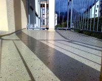 Balkonsanierung_22