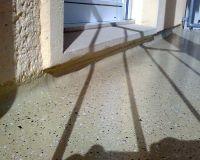 Balkonsanierung_23