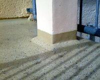 Balkonsanierung_24