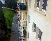 Balkonsanierung_25
