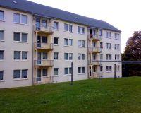 Balkonsanierung_26