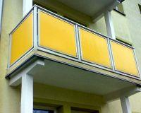 Balkonsanierung_27