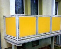 Balkonsanierung_28