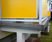 Balkonsanierung_29