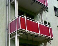 Balkonsanierung_30