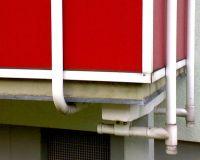 Balkonsanierung_31