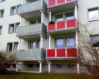 Balkonsanierung_33