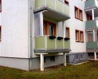 Balkonsanierung_34